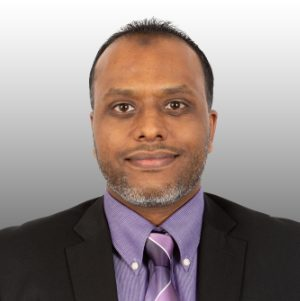Dr-Ahmed1