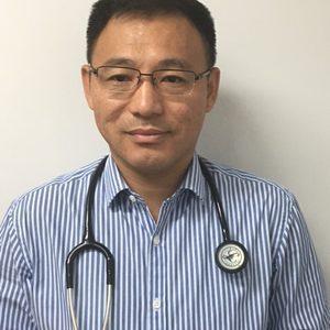 Dr-Jason-Han