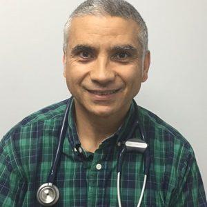 Dr-Salim-Nachar
