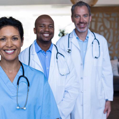 home-box-doctors